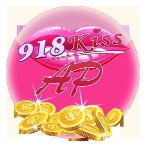 918kiss | 918kiss Download | 918kiss Apps